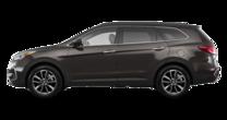 2019 Hyundai Santa Fe XL ESSENTIAL