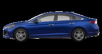 2019 Hyundai Sonata Preferred