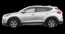 2019 Hyundai Tucson 2.0L Essential