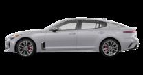 2019 Kia Stinger GT LIMITED 20th Anniversary
