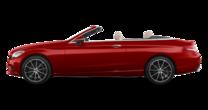 Mercedes-Benz Classe C Cabriolet 300 4MATIC 2019