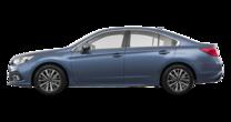 2019 Subaru Legacy 2.5i TOURING