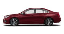 2019 Subaru Legacy 3.6R LIMITED