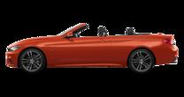 BMW Série 4 Cabriolet  2020