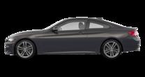 BMW Série 4 Coupé  2020