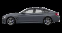 BMW Série 4 Gran Coupé  2020