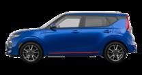 2020 Kia Soul GT-Line Premium