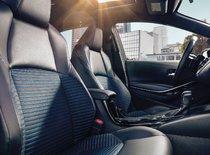 La Toyota Corolla 2020 est toute nouvelle, et plus cool que jamais