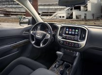 2019 GMC Canyon: Trucks to Suit Your Personality
