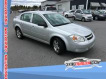 Chevrolet Cobalt LS  + AUTOMATIQUE + AIR CLIMATISÉ  2006