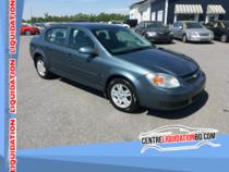 Chevrolet Cobalt LT AUTOMATIQUE + TEL QUEL + AIR CLIMATISÉ +  2006