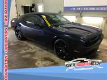 Dodge Challenger SXT 3.6 L AUTOMATIQUE  2014