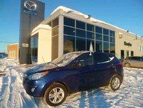 Hyundai Tucson FWD Premium, 70 $/ sem.  0$ d'accompte...  2013