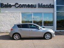 Mazda 3 Sport GX, 53 $ / sem  2013
