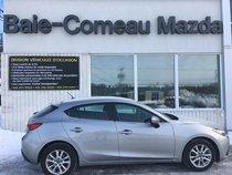 Mazda 3 Sport GS-SKY, 59$ / sem.  2015