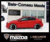 Mazda 3 3 GS-SKY  2012