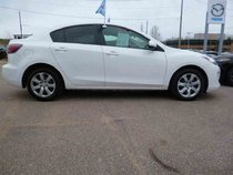 Mazda 3 GX, 39 $/SEM.  0$ D'ACCOMPTE...  2013