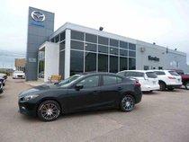 Mazda 3 Nouvel arrivage !  2014