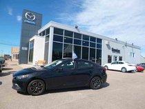 Mazda 3 Nouvel arrivage !  2015