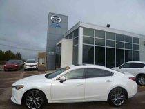 Mazda 6 GT,  99 $/sem.  0$ d'accompte...  2016