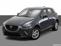 Mazda CX-3 AWD 75 $ / sem,  0 $ comptant !  2016