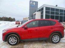 Mazda CX-5 AWD Awd, 69 $/SEM  0$ D'ACCOMPTE...  2014