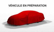 2013 Hyundai Santa Fe S/E