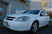 Chevrolet Cobalt LT w/1SA  2010