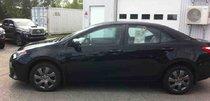 Toyota Corolla FB16  2014