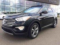 2016 Hyundai Santa Fe XL XL Limited