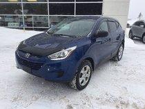 2014 Hyundai Tucson GL / AWD