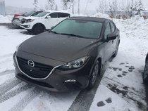 2014 Mazda Mazda3 GX-SKY /AC