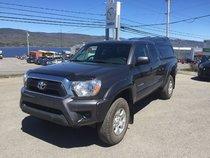 2015 Toyota Tacoma Sr5/base