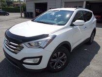 Hyundai Santa Fe SPORT, AWD, AIR CLIMATISÉ, BLUETOOTH  2013
