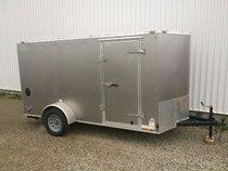 Cargo Pewter EHWSA612SA   2016