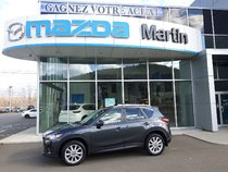 2015 Mazda CX-5 GT TECH