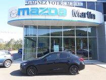 2016 Mazda Mazda3 GX-CONV.
