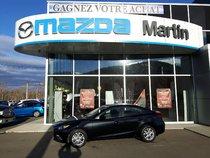 Mazda Mazda3 GX G.COMM.  2016