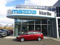 Mazda Mazda5 GS G.COMM.  2016