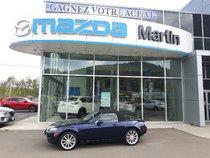 Mazda MX-5 GT  2007