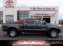 Toyota Tacoma SR5  2009