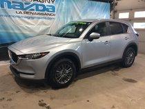 Mazda CX-5 GS AWD SKYACTIV  2017