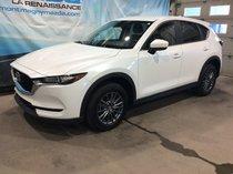 Mazda CX-5 GS AWD ***9 700 KM***18154  2018