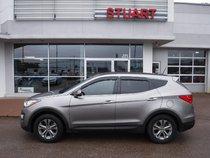 Hyundai Santa Fe Sport FWD  2014
