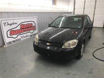 2008 Chevrolet Cobalt 4-dr LT