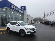 2015 Hyundai Santa Fe Sport PRE AWD