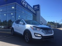 2015 Hyundai Santa Fe Sport PREMIUM AWD