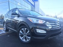 2015 Hyundai Santa Fe Sport 2.0T AWD LIMITED