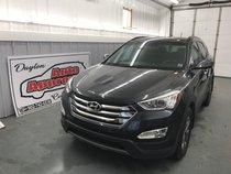2016 Hyundai Santa Fe Sport PREMIUM FWD