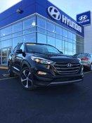 2016 Hyundai Tucson PREMIUM AWD 1.6T